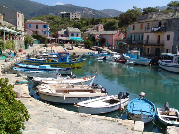 """Résultat de recherche d'images pour """"photos le port de Centuri en corse"""""""